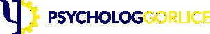 psycholog_logo